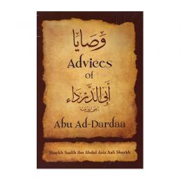 advies-darda-voor