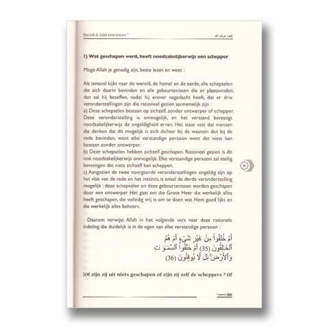 allah-leren-kennen-inhoud