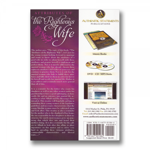 attributes-righteous-wife-achter