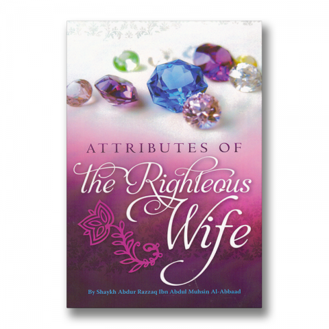 attributes-righteous-wife-voor