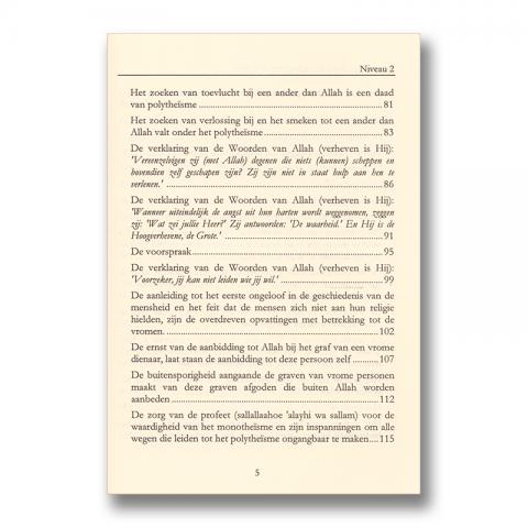 basisteksten-niv-2-inhoud-2
