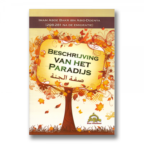 beschrijving-paradijs-voor