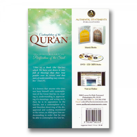 contemplating-the-quran-achter