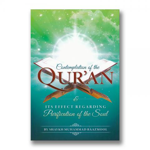 contemplating-the-quran-voor