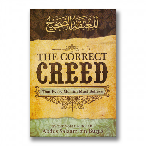 correct-creed-voor