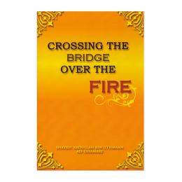 crossing-voor