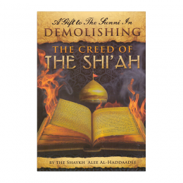 demolishing-shia-voor