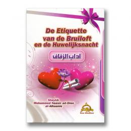etiquette-bruiloft-voor