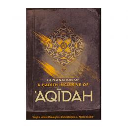 hadith-aqidah-voor