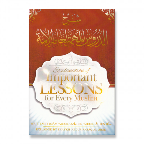 important-lessons-voor