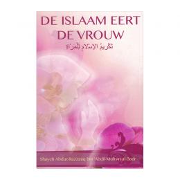islaam-vrouw-voor