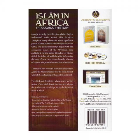 islam-africa-voor
