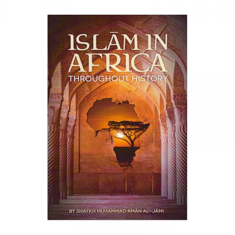 islam-africa-voorrrr