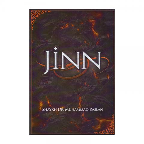 jinn-voor