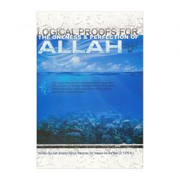 logical-proofs-voor