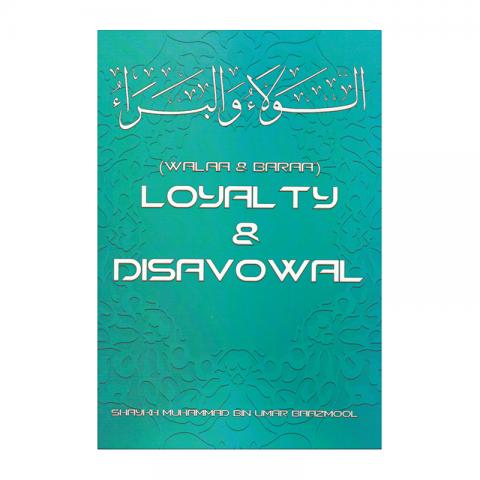 loyalty-voor