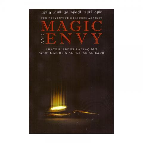 magic-voor