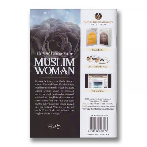 message-muslim-woman-achter