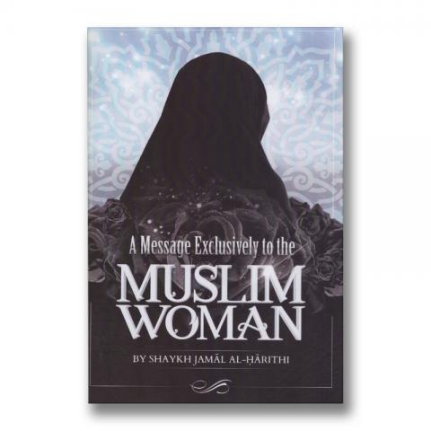 message-muslim-woman-voor