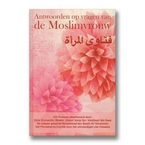 moslimvrouw-voor