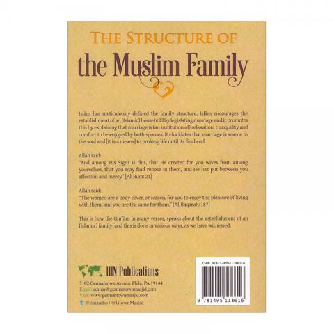 muslim-family-achter