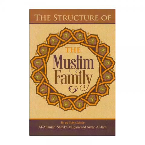 muslim-family-voor