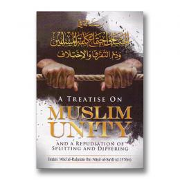 muslim-unity-voor