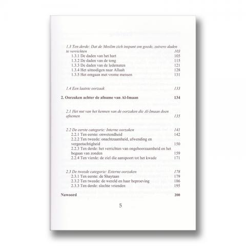 oorzaken-toename-inhoud-2