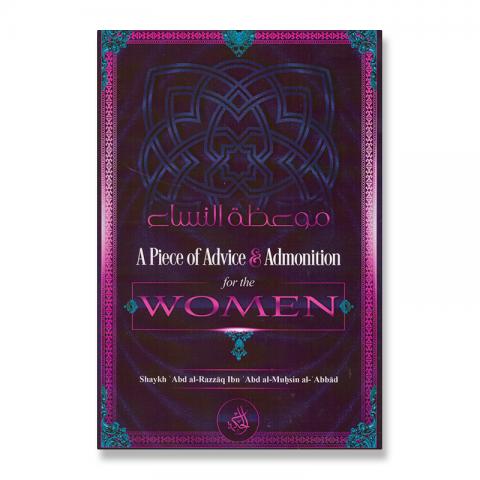 piece-advice-women-voor