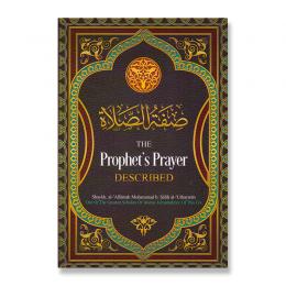 prophet-prayer-voor