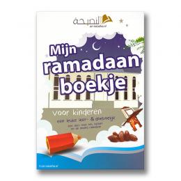 ramadan-boekje-voor