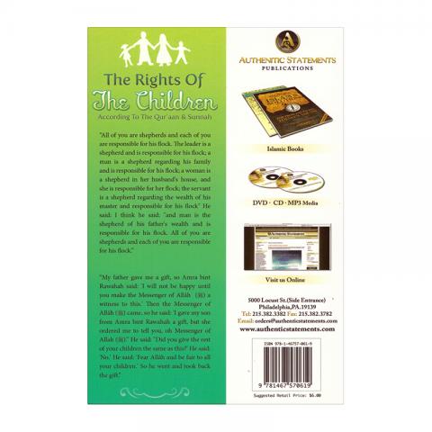 rights-children-achter