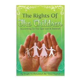 rights-children-voor
