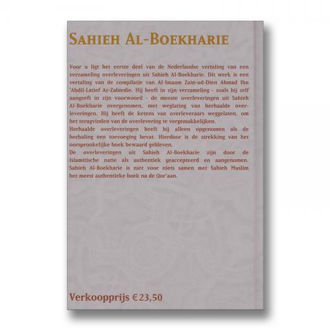 sahih-bukhari-1-achter