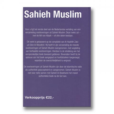 sahih-muslim-1-achter