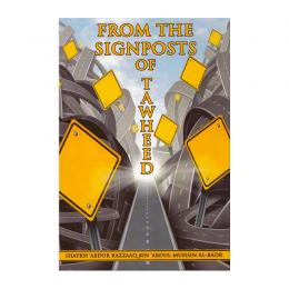 signpost-voor