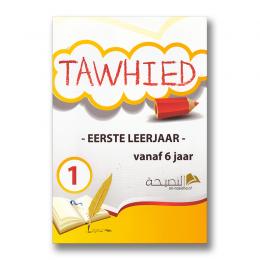 tawhied-1-voor