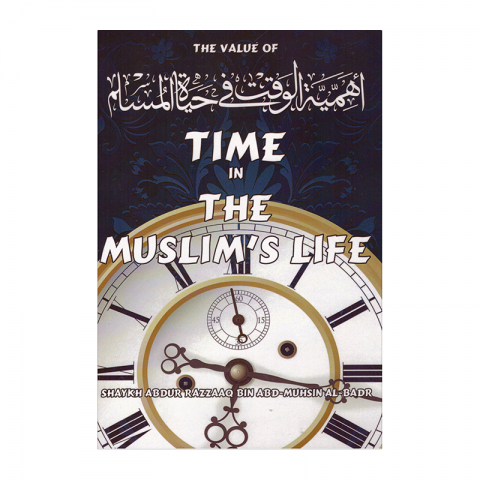 time-life-voor