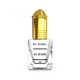 badr-musc-5ml