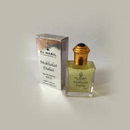 mukhalat-dubai-15ml