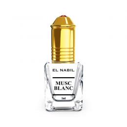musc-blanc-5ml