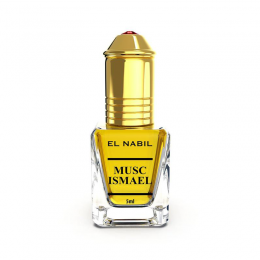 musc-ismael-5ml