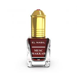 musc-makkah-5ml