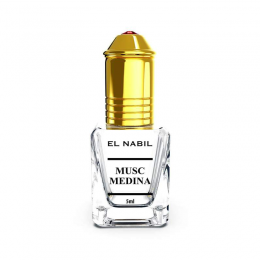 musc-medina-5ml
