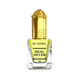 musc-silver-5ml