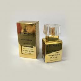 royal-gold-15spray