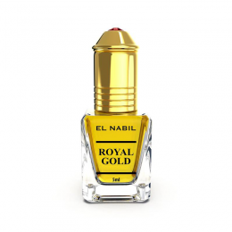 royal-gold-5ml