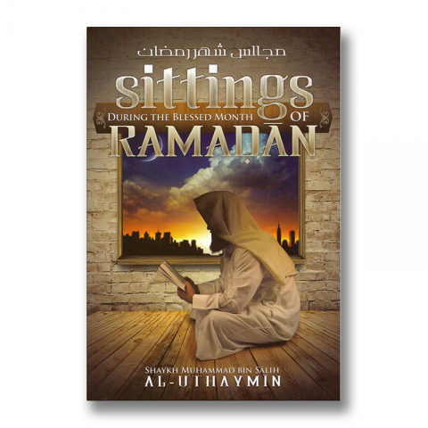 sittings-during-ramadan-voor