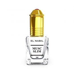 slim-musc-5ml