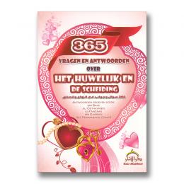 365-v&a-voor